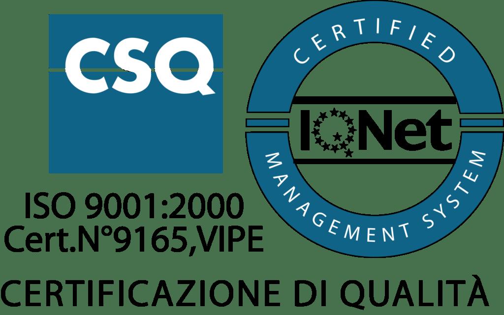 CSQ-IQNET-1024x641