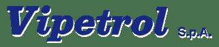 Logo di Vipetrol