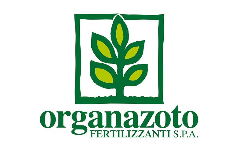 organazoto