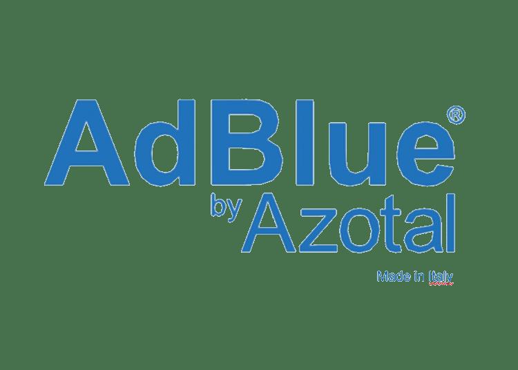 adbluazotal
